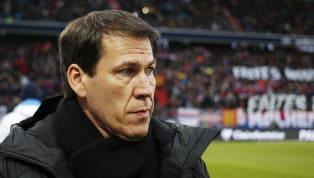 Depuis quelques semaines, l'Olympique de Marseille renaît de ces cendres. Quatre victoires sur les cinq derniers matchs et un retour dans le quatuor de...