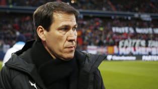"""Alors que l'Olympique de Marseille a vécu une saison blancheet sans relief,Rudi Garcia devraitêtre limogé par sa direction dans les prochains jours. """"Ce..."""