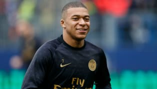 Paris Saint-Germain forward Kylian Mbappe has ruled out a possible summer exit from the club, despite failure to yet again progress to the Champions League...