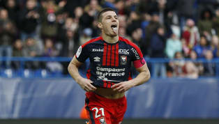 ​Aston Villa have completed their fourth signing of the January transfer window, bringing in French defender Frederic Guilbert from Caen. The right back joins...