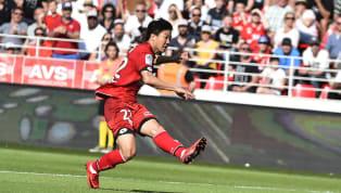 Der SC Freiburg hat sich die Dienste von Chang-hoon Kwon gesichert. Der Südkoreaner wechselt vom FCO Dijon in den Breisgau. Laut Sky kostet der 24-Jährige...