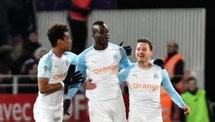 Cet hiver, l'Olympique de Marseille pense avoir trouvé son grand attaquant en recrutant Mario Balotelli en provenance de l'OGC Nice. Maintenant que la...