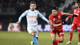 Courtisé par la sélection Algérienne, Maxime Lopez n'a qu'un seul objectif en tête, participer à l'Euro 2019 avec l'Equipe de France Espoirs. Titulaire à 15...