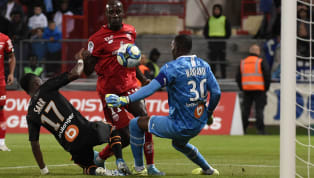 L'Olympique de Marseille cale encore à Dijon. Face au dernier de Ligue 1, l'OM s'est heurté à un bloc dijonnais bien en place.Steve Mandandaest même...