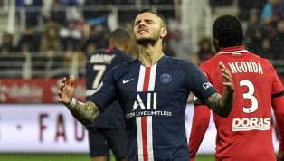 Nell'anticipo di venerdì sera della Ligue 1 il Paris Saint Germain è stato sconfitto 2 a 1, a sorpresa, dall'ultima in classifica, il Digione. I tifosi, già...