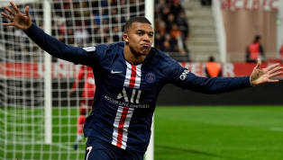 Paris Saint-Germain are believed to have opened talks withKylian Mbappé over a new contract as fears grow about potential interest from Real Madrid. Los...