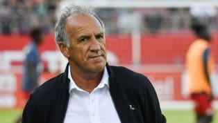 Toujours actif sur le mercato, les Verts vont-ils trouver leur prochain joueur au FC Porto? Même si les Verts ont pour l'heure vécu unmercatoplutôt animé...