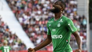 Blessé lors de la seconde journée de Ligue 1, l'indisponibilité de Jean-Eudes Aholu pourrait être plus longue que prévue. Jean-Eudes Aholu est arrivé prêté...