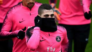 D'après les informations de Paris United, Marco Verratti et leParis Saint-Germainseraient tombé d'accord concernant une prolongation de contrat jusqu'en...