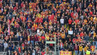 Si le RC Lens est bien armé pour jouer la montée en Ligue 1 (2e place), les dirigeants artésiens devraient tout de mêmeprocéder à quelques réajustements...