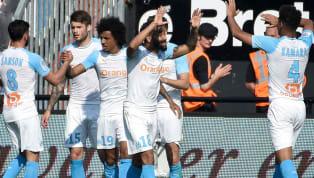 L'Olympique de Marseilles'est fait peur... Après avoir tranquillement mené 0-2 en première période grâce à Gustavo et Ocampos, Marseille s'est de nouveau...