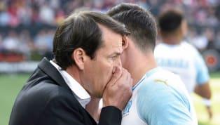 Rudi Garcia a annoncé son départ del'Olympique de Marseilleaprès une saison ratée. Alors qu'il restait quelques années à son contrat, les dirigeants et...