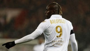 El siempre polémico, Mario Balotelli que hoy milita en el Nice de Francia, aprovechó el rato libre para dar declaraciones al medio Unisport. Durante la...