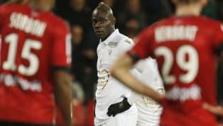 Mario Balotelli war zuletzt auf intensiver Vereinssuche, denn bei OGC Nizza hatte er sich mit dem neuen Trainer Patrick Vieira verkracht und damit alle...