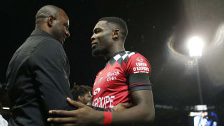 rget Ligue 1 has produced countless exciting young prospects in recent years, the latest of which looks to be EA Guingamp starlet Marcus Thuram. The...