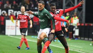 ​Arsenal have submitted an opening €30m for teenage Saint-Étienne defender William Saliba. The 18-year-old has been the subject of heavy interest throughout...