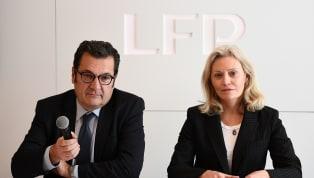 Cette disposition s'applique aux joueurs de Ligue 1 et Ligue 2 après un accord passé avec les clubs. En réaction à la crise économique du coronavirus,...