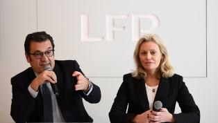 En réaction aux dernières prises de parole, la Ligue de Football Professionnel a apporté des précisions sur le protocole de reprise en Ligue 1. Dans une...