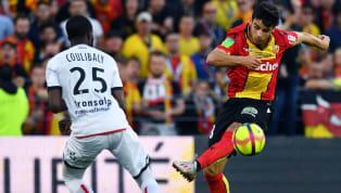 Ce mardi, letransfertde Fabien Centonze vers le FC Metz a été officialisé par les deux parties. L'opération s'est finalisée rapidement malgré les intérêts...