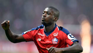 Nicolas Pepe's agent, Samir Khiat, has revealed that he choseArsenalover other European giantsbecause of footballing reasons. Over the course of the...
