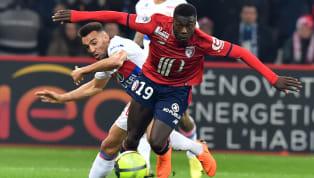 Ce dimanche soir il s'agira très certainement du match charnière quant à la désignation du futur dauphin du Paris Saint-Germain. Lille ou Lyon?Notre...