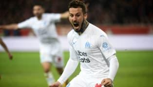 L'attaquant de l'Olympique de Marseille affronte tous les week-ends des adversaires forts physiquement et athlétiquement, ce qu'il n'avait pas forcément dans...