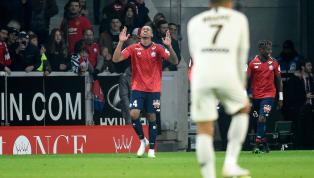 Dans la foulée des blessures de Thomas Meunier et Thiago Silva puis de l'exclusion de Juan Bernat, lePSGa vécu une soirée cauchemardesque au Grand...