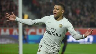 HLVZinedine Zidane chia sẻ một chút về vấn đề chuyển nhượng của Real Madrid, ông thầy người Pháp khẳng định đội bóng đang đàm phán với một vài mục tiêu. Kền...