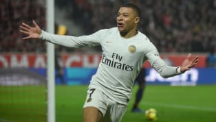​Paris Saint-Germain wonderkid Kylian Mbappe has stated that he will remain with the club next season, bringing the speculation of a move to Real Madrid this...