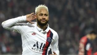Auteur d'un doublé face au LOSC dimanche soir, Neymar est revenu sur sa performance XXL au micro de Canal+ après la rencontre. Lors de la dernière affiche de...