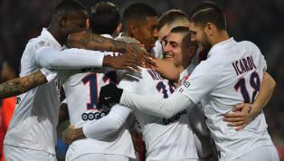 Mercredi en fin d'après midi pour les huitièmes de finale de la Coupe de France, leParis Saint-Germainse déplacera sur la pelouse du modeste club de Pau FC...