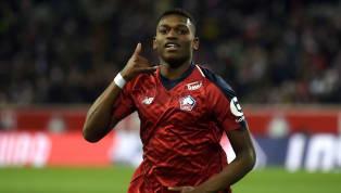 Nelle scorse ore La Gazzetta dello Sport ha inserito il nome di Rafael Leao tra le possibili opzioni valutate dall'Interper l'attacco in caso di addio...