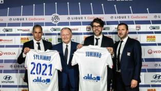 Sur les bords du Rhône, l'été va paraître bien long pour certains. Et pour cause depuis les arrivées de Juninho et Sylvinho le mois dernier, les attentes...