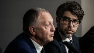 L'attaque de l'Olympique Lyonnais a souvent eu l'accent brésilien. Avec l'arrivée de Juninho, celle-ci risque de reprendre ses bonnes vieilles habitudes. Les...