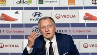 Après avoir conclu le transfertde Ferland Mendy vers leReal Madrid,l'Olympique Lyonnais prépare désormaisles départs TanguyNdombele et Nabil...