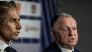 Après avoir vendu Ferland Mendy pour près de 48 millions d'euros au Real Madrid, l'Olympique Lyonnais a encore une fois réalisé une très belle affaire...