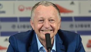Alors que la Ligue 1 reprend ses droits ce week-end, Jean-Michel Aulas a avoué que l'effectif de l'Olympique lyonnais pourrait encore bouger d'ici la fin de...