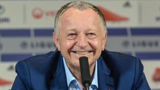 Si l'OL a connu sa première défaite de la saison face à Montpellier ce mardi, le club de Jean-Michel Aulas va pouvoir se réjouir ce mercredi. En effet, deux...