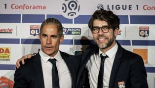 Avant le match d'ouverture de la Ligue des Champions face au Zénith, le directeur sportif de l'OL est sorti pour la première fois de son silence afin de...