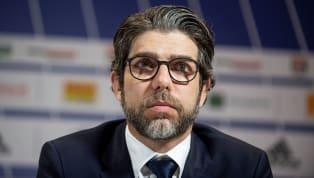Le directeur sportif de l'Oympique Lyonnais a détaillé la situation contractuelle de son fantasque ailier néerlandais, dont le contrat prend fin au termede...