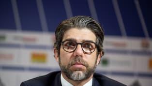Le match retour OL-OM s'annonce évidemment très tendu suite aux événements qui se sont déroulés à Marseille, mais le directeur sportif rhodanien appelle au...