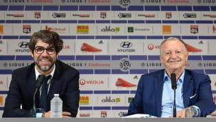 L'Olympique Lyonnais est dans la tourmente ces dernières semaines. Malgré la qualification pour les huitièmes de finale de la Ligue des Champions, celle-ci...