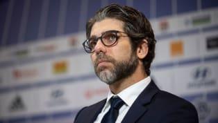 En délicatesse au milieu du terrain, le directeur sportif brésilien chercherait à se renforcer en enrôlant un ancien joueur de l'OGC Nice et serait prêt à...
