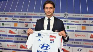 Ciprian Tatarusanu a été l'un des nombreux gros coups de l'OL dans ce mercato. Après deux belles saisons à Nantes (un total de 67 matchs), le Roumain a fait...
