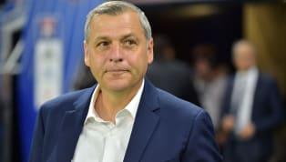 Dire que l'Olympique Lyonnais est en crise est un euphémisme. Après l'élimination en Coupe de France par Rennes et l'annonce du départ de Bruno Genesio, le...