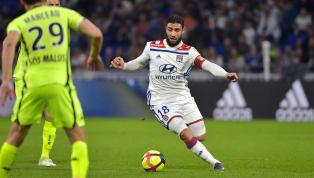 Nabil Fékir, leader technique et capitaine de l'Olympique Lyonnais version 2018-2019 parti, il va falloir palier ce départ de poids coté Gones. Si les...