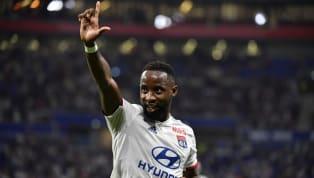Auteur d'un démarrage en trombe, l'Olympique Lyonnais confirme son renouveau en laminant le SCO d'Angers à la maison (6-0). Auteur d'un doublé, Moussa...