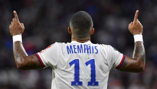 Olympique Lyonnais #OLFCGB à 17h30, la compo lyonnaise ! pic.twitter.com/kvV6XBY99C — Olympique Lyonnais (@OL) August 31, 2019 Bordeaux :Benoit COSTIL (c),...