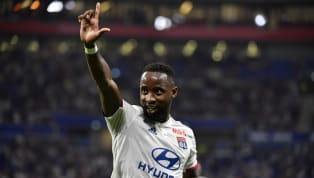 Evertonhave identifiedLyon striker Moussa Dembélé as their main transfer target for January and with Dembélé reportedly willing to move back to England....