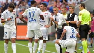"""""""Tout va si vite dans le football"""" voilà une affirmation si banale et pourtant si vraie. Les Lyonnais en savent quelque chose, au soir de la deuxième journée..."""